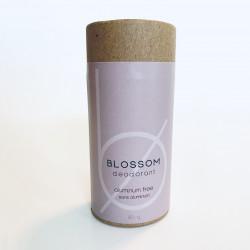 Bottle None be FRESH Blossom Deodorant NEW