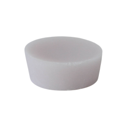 Bottle None be STRONG Conditioner Bar NEW