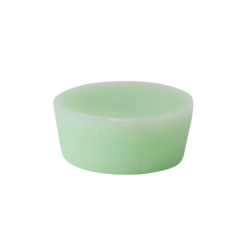 Bottle None be BOLD Conditioner Bar NEW