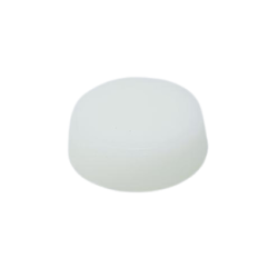 Bottle None be CLEAR Conditioner Bar NEW