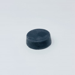 Bottle None be BRIGHT Conditioner Bar NEW