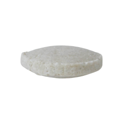 Bottle None be STRONG Shampoo Bar NEW