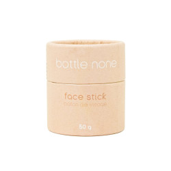 Bottle None be FRESH Face Stick Normal to Dry NEW