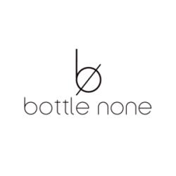 Bottle None Small Intro K