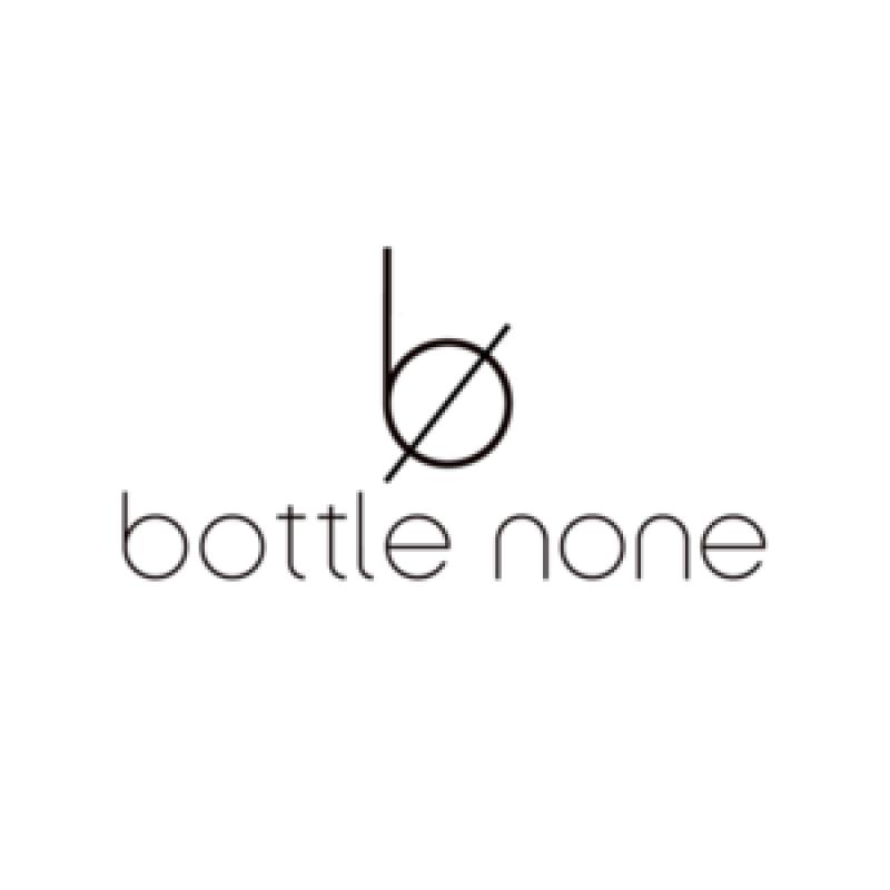 Bottle None Large Intro K..