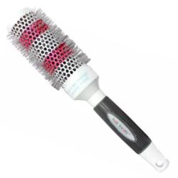 Hair Treats HTTRB32 Thermal Round Brush Medium *