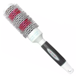 Hair Treats HTTRB25 Thermal Round Brush Small *