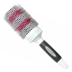 Hair Treats HTTRB53 Thermal Round Brush XL *