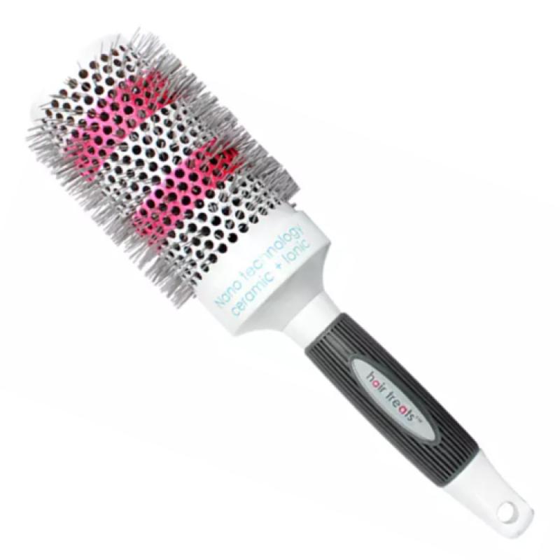 Hair Treats HTTRB53 Thermal Round Brush