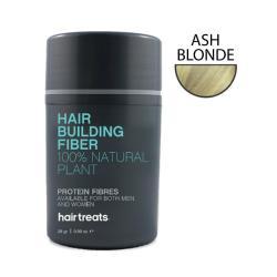 Hair Treats Fiber Ash Blonde