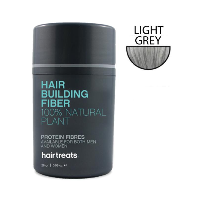Hair Treats Fiber Light G..