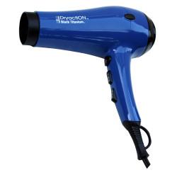 Moda HTMDA-CB Dryaction Titanium Dryer Blue