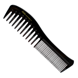 Pegasus PC401 Treatment Wet Comb *