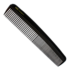 Pegasus PC609 Ladies Large Cutting Comb *
