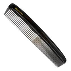 Pegasus PC610 Long Hair Comb *