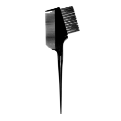 Salon Club SCTB-D Dual Tint Brush
