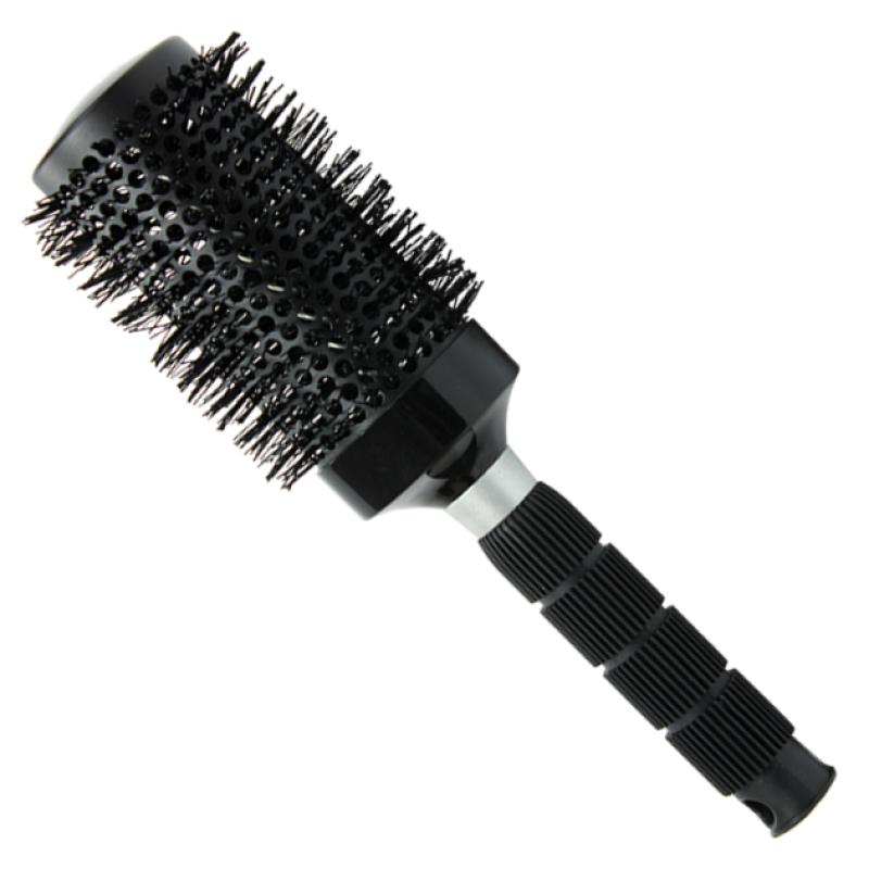 Salon Club SCCRB53 Ceramic Round Brush X