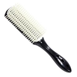 Salon Club SCVB-CRM Vent Brush Cream