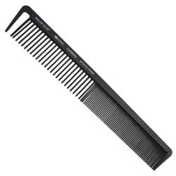 Salon Club SCCC-02 Cutting Comb #609