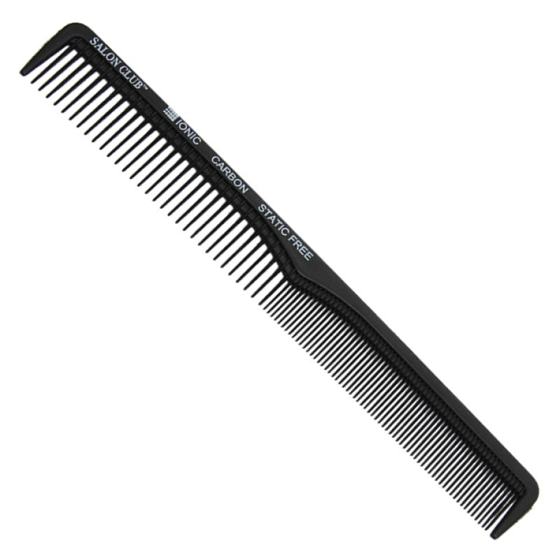 Salon Club SCCC-05 Cutting Comb #607