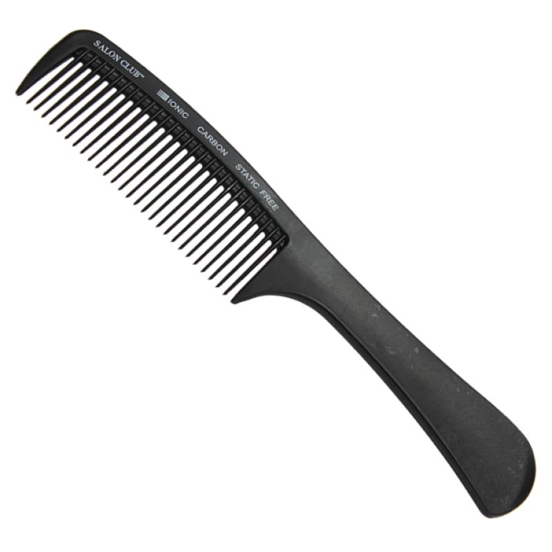 Salon Club SCDC-01 Detangling Comb #01