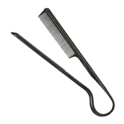 Salon Club SCSC-01 Straightening Comb