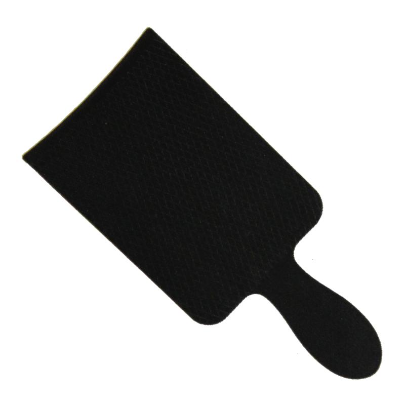 Salon Club SCBB-02 Medium Balayage Board