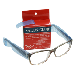 Salon Club SCES-01 Eyeglass Sleeves (200)