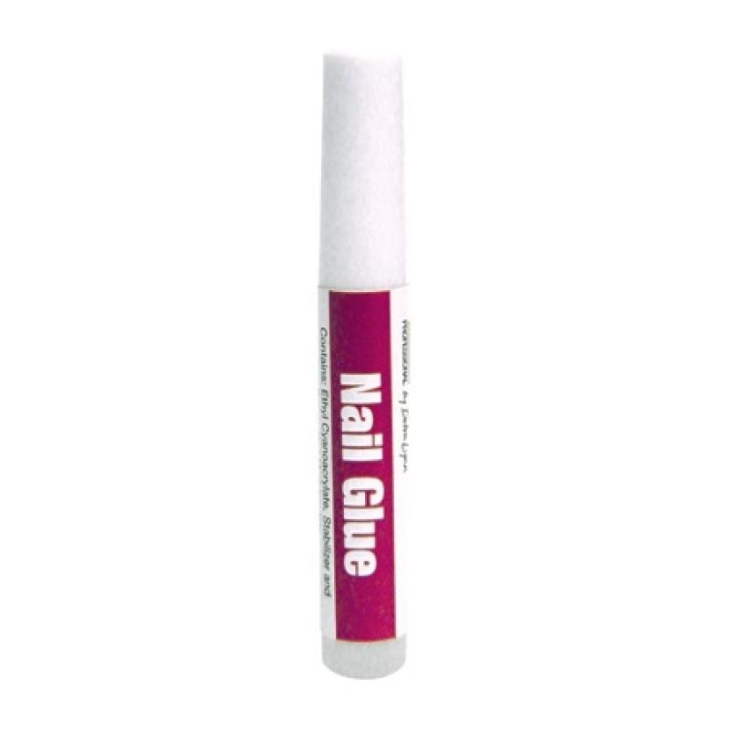 DL Pro DL-C224 Nail Glue 2g
