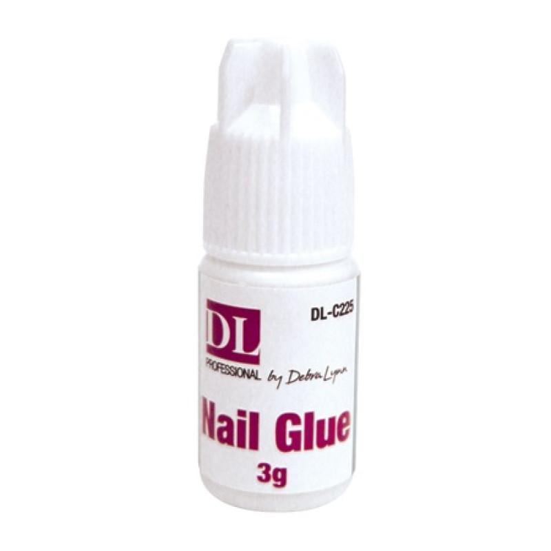 DL Pro DL-C225 Nail Glue ..