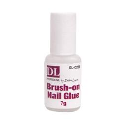 DL Pro DL-C226 Brush On Glue 7g
