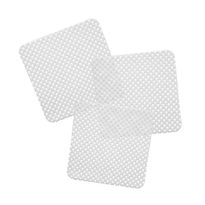 Fantasea FSC470 Lint Free Nail Wipes 2x2