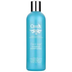 Crack Clean & Soaper Shampoo 10oz PRL-0201C