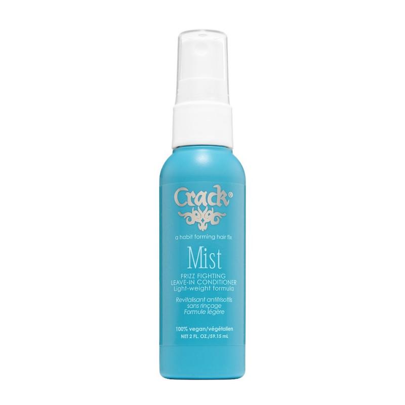 Crack Mist 59ml PRL-0122