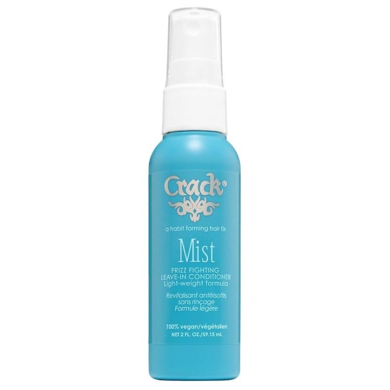 Crack Mist Mini 59ml PRL-..