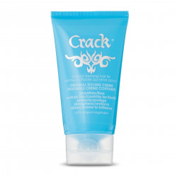 Crack Styling Treatment 1.25oz