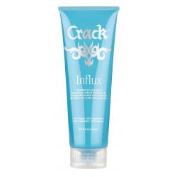 Crack Influx Restorative Hair Mask 8oz *