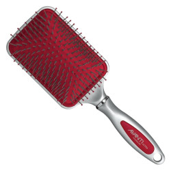 Avanti Ultra TMLRECT Rectangle Cushion Brush