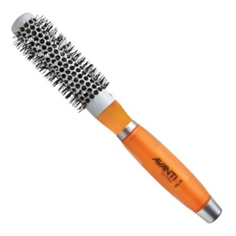 Avanti Ultra GEL-25C Round Brush Small