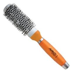 Avanti Ultra GEL-33C Round Brush Medium