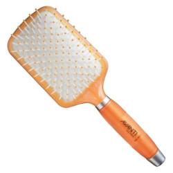 Avanti Ultra GEL-RECTC Cushion Brush