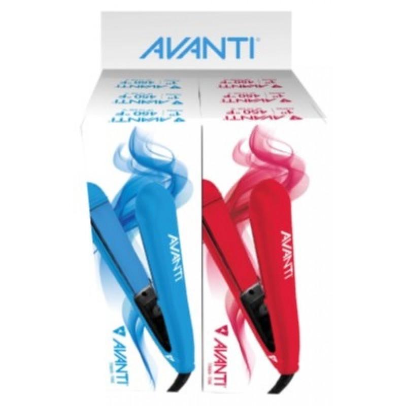 Avanti AVTT2DISPC Titaniu..
