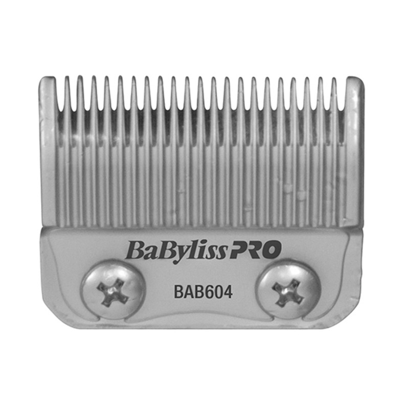 BabylissPro BAB604RC Repl..