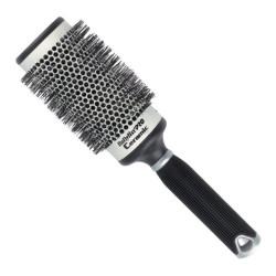 BABCR3 Ceramic Round Brush XL
