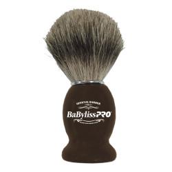 BESBRBARUCC Barber Shaving Brush