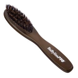 BESBEARDBRUCC Barber Beard Brush