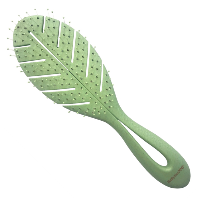 BESECOVENTUC Eco-Friendly Vent Brush Eac