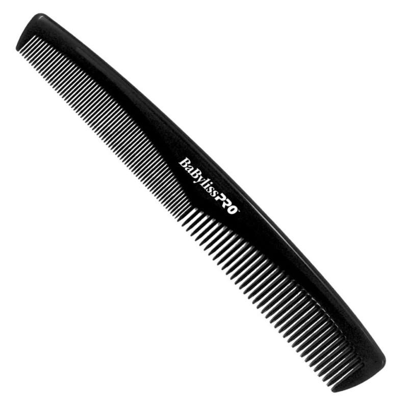 BabylissPro BES75BARUCC Finishing Comb