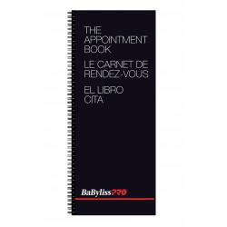 BESAPTBK2UCC 2 Column Appointment Book