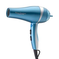 BabylissPro BNT6646C Nano Titanium Dryer Blue *